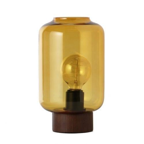 COLUMN LONG Asztali lámpa-18830