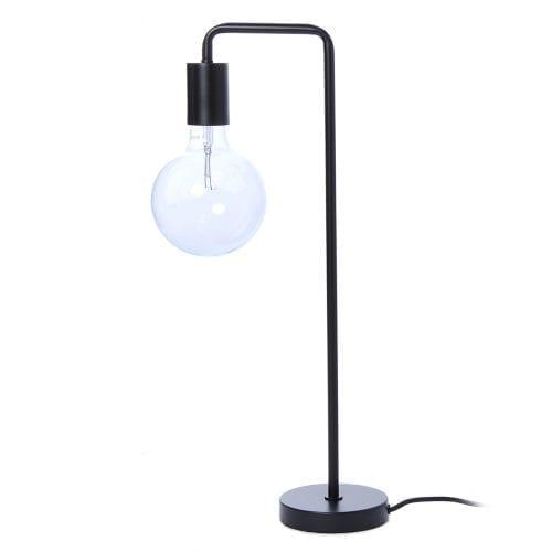 COOL Asztali lámpa-0
