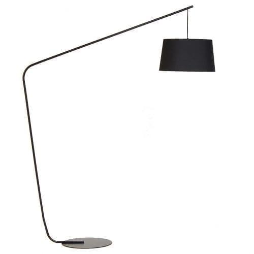 LOBBY Floor lamp-0