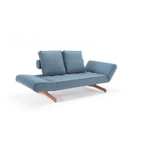 innoation-ghia-wood-sofabed-kanapeagy-daybed-innoconcept-design (14)