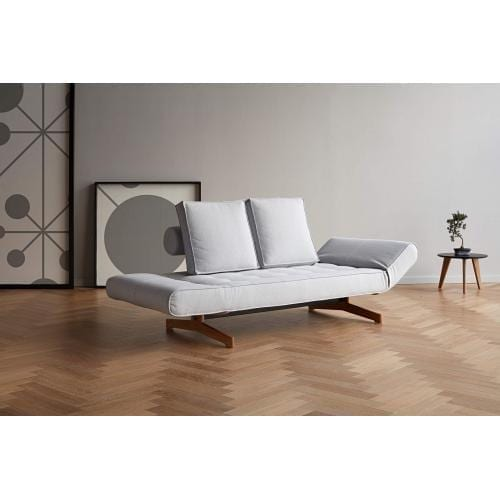 innoation-ghia-wood-sofabed-kanapeagy-daybed-innoconcept-design (19)