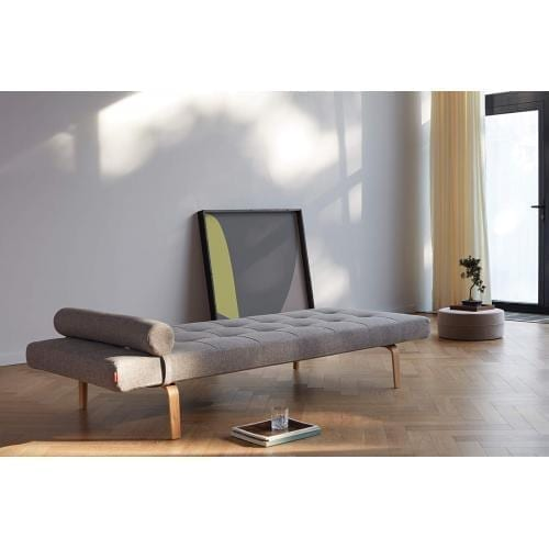 innovation-napper-daybed-havaero-innoconcept-design (12)