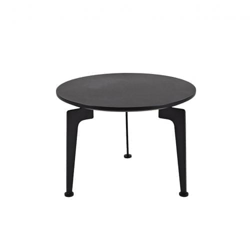 LASER Coffee table-21510