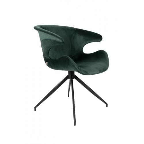 MIA Armchair-0