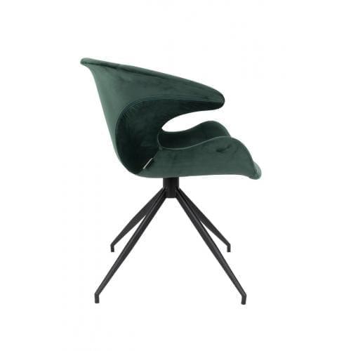 MIA Armchair-19573