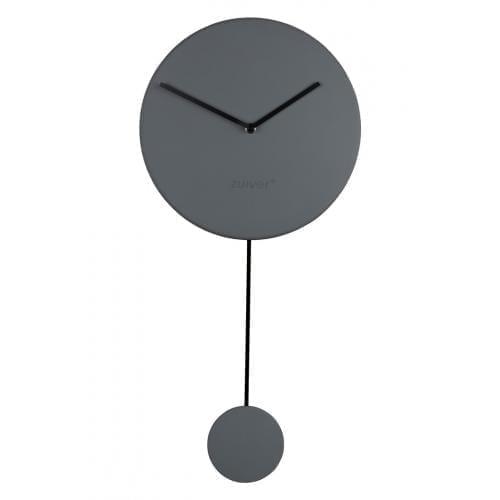 MINIMAL Wall clock-0