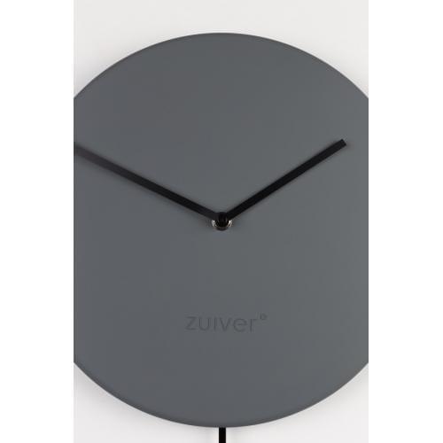 MINIMAL Wall clock-20401