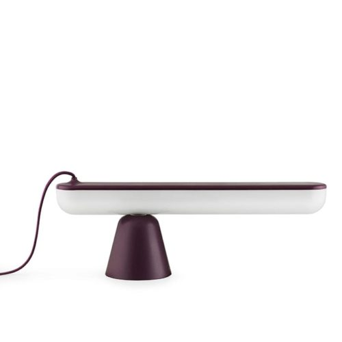 ACROBAT Table lamp-0