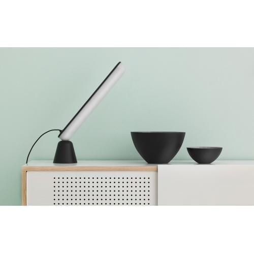 ACROBAT Asztali lámpa-18007