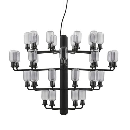 AMP Chandelier - Large-0