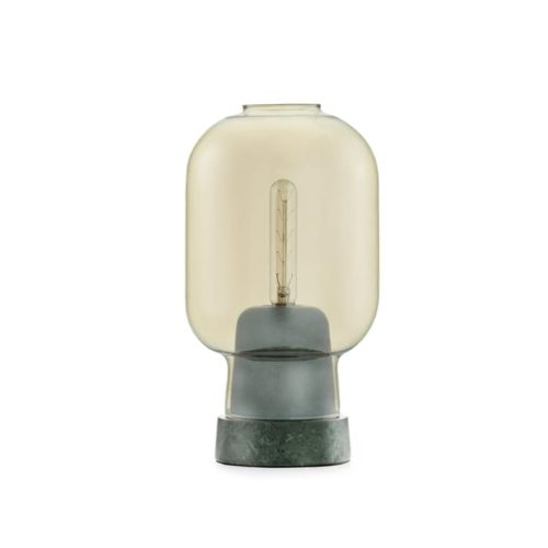 AMP Table lamp-17982