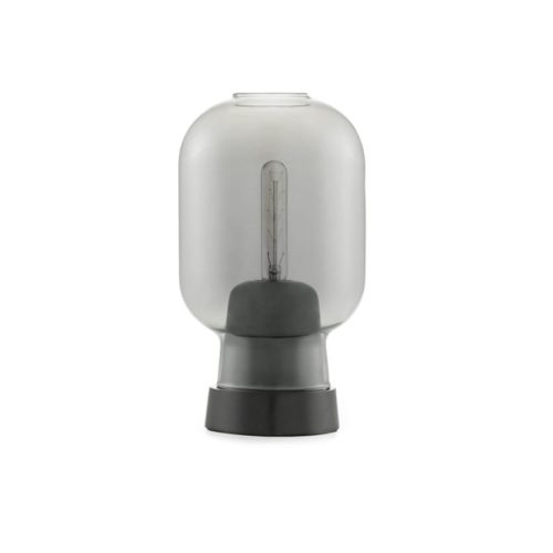 AMP Table lamp-0