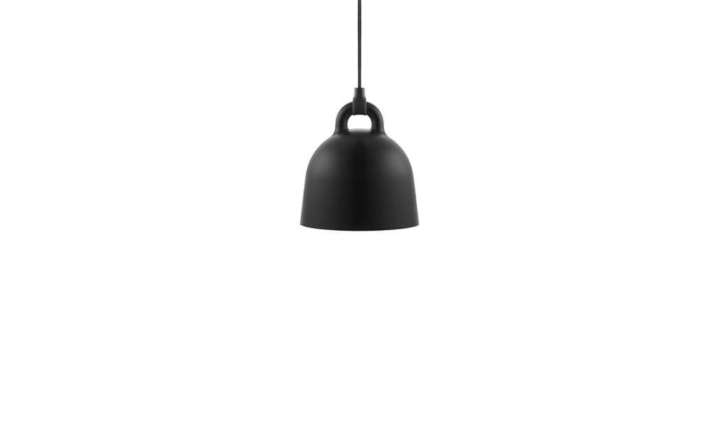 BELL Függőlámpa - Mini-0