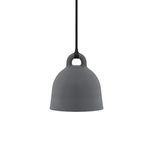 BELL Függőlámpa – Mini-17910