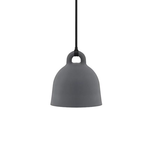 BELL Pendant – X-Small-17910