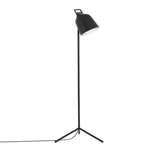 STAGE Floor lamp-17935