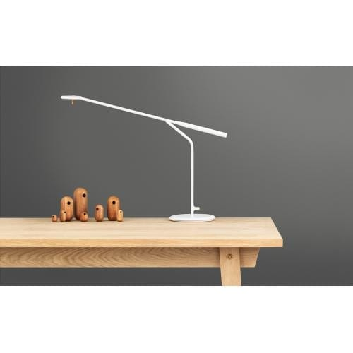 FLOW Table lamp-0