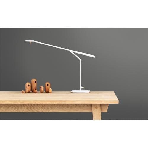 FLOW Asztali lámpa-0