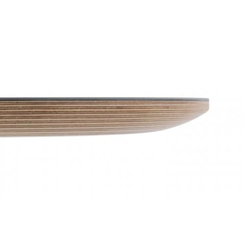 FORM Table – 70x70x104.5 cm-19472