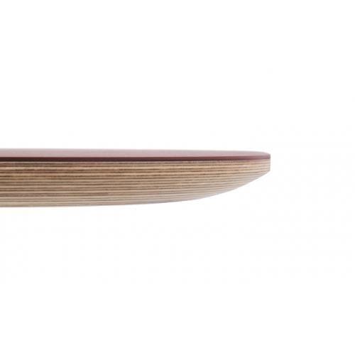 FORM Asztal – 70x70x94.5 cm-19414