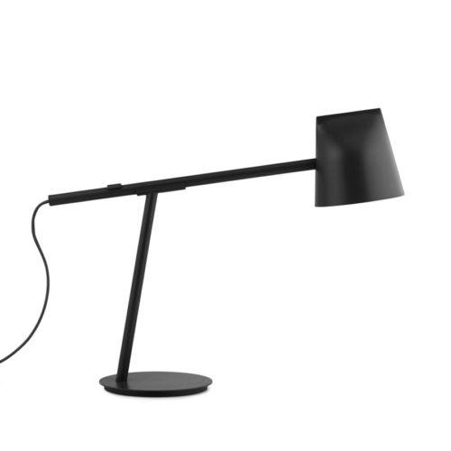MOMENTO Table lamp-0