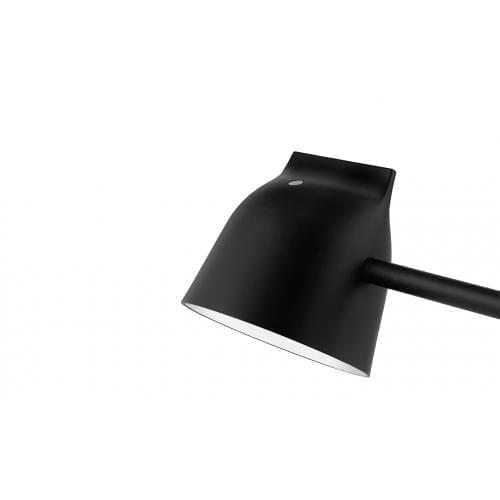 MOMENTO Table lamp-18051