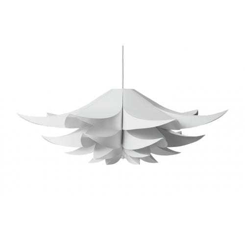 NORM 06 Függőlámpa-0