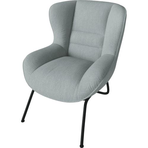 OLIVE Fotel-21262
