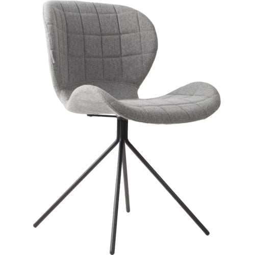 OMG Chair-19597