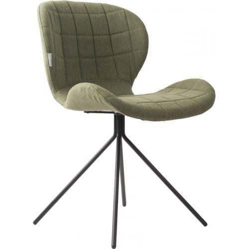 OMG Chair-19600