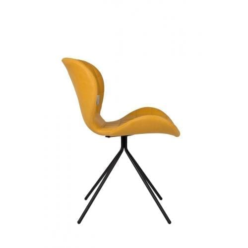 OMG LL Chair-19621