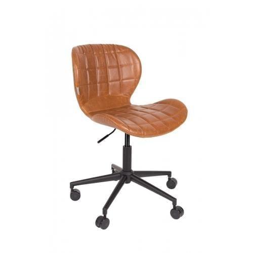 OMG Office swivel chair-0