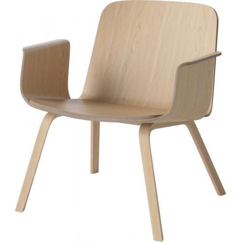 PALM VEENER szék karfával-21242