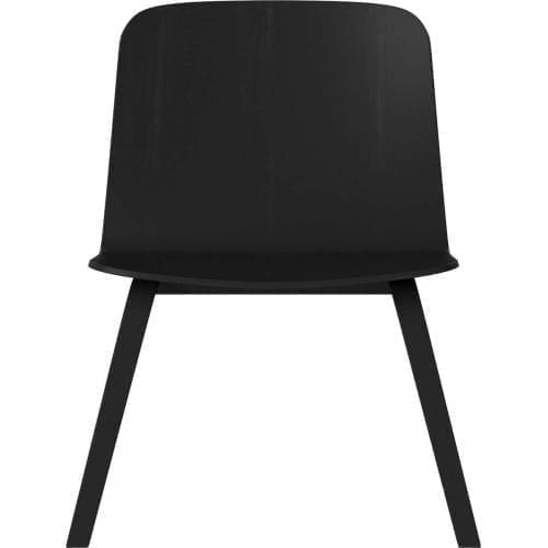 Palm veneer szék-0