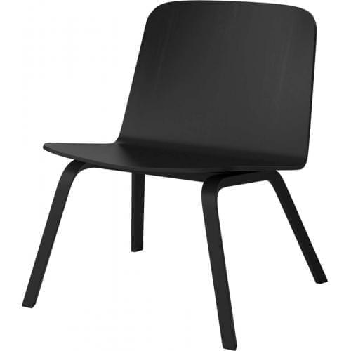 Palm veneer szék-21115