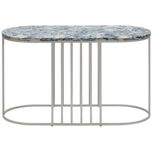 POSEA Asztal-0