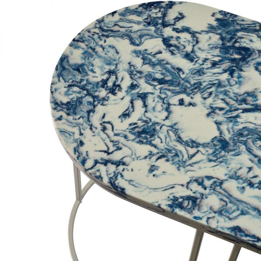 POSEA Asztal-21479