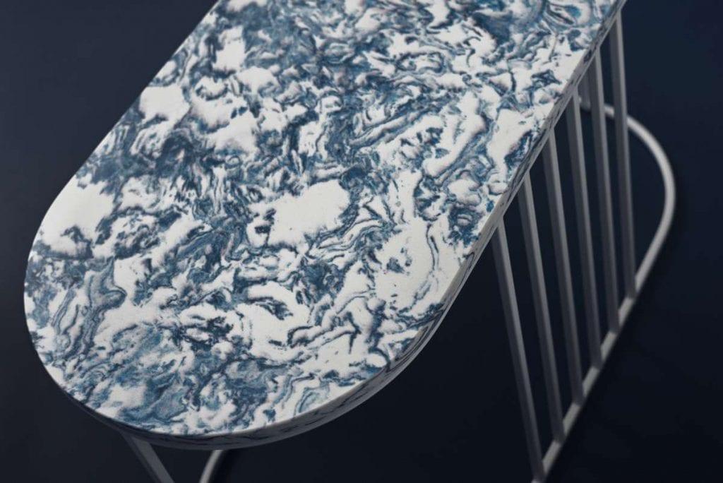 POSEA Asztal-21481