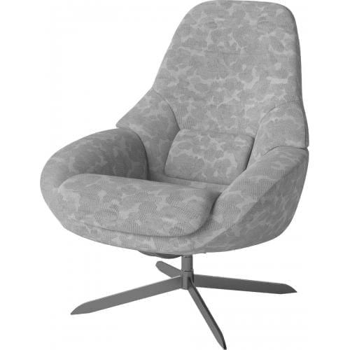 SAGA GRAND Fotel-21312