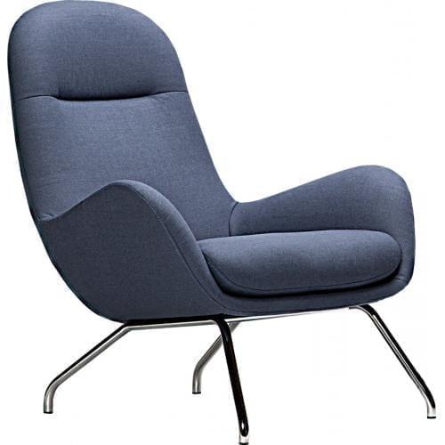 ALBI Fotel-20468