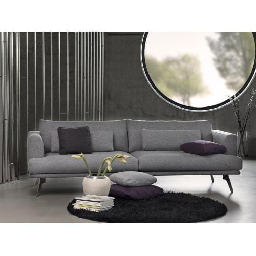 FORLI 2½ személyes kanapé-0