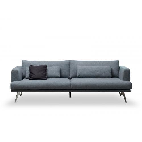 FORLI 2½ személyes kanapé-20596
