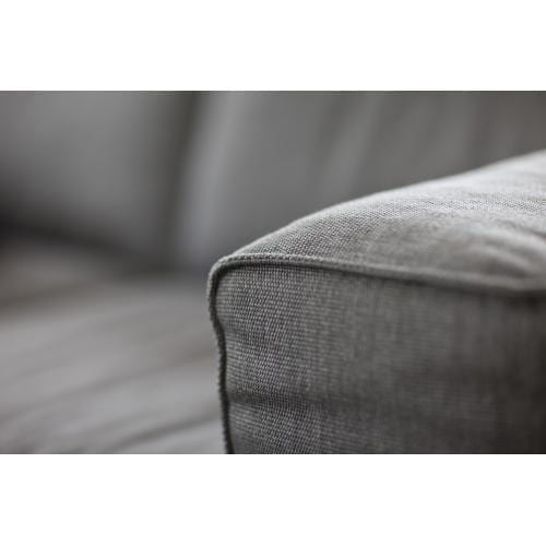 FRESNO 3 személyes kanapé-20447