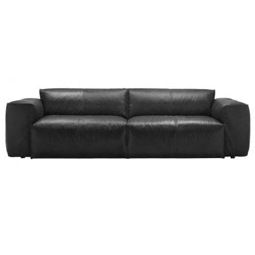 FRESNO 3 személyes kanapé-0