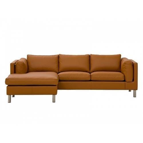 FRISCO Ágyazható kanapé lounger-0