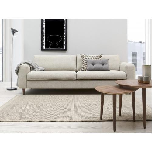 FRISCO Ágyazható kanapé-20897