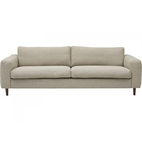 FRISCO Ágyazható kanapé-20898