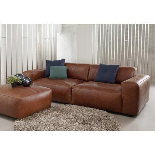 LUCERA 3 személyes kanapé-0