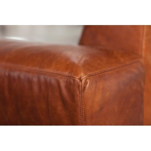 LUCERA 3 személyes kanapé-20620