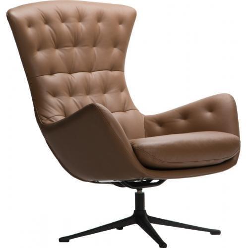 SINI Fotel-20844